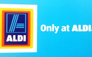 New Aldi store opens in Coventry