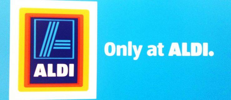 New Aldi store opens in Coventry