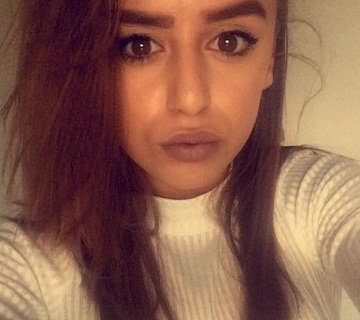 MISSING: Urgent appeal for 16-year-old Tanisha