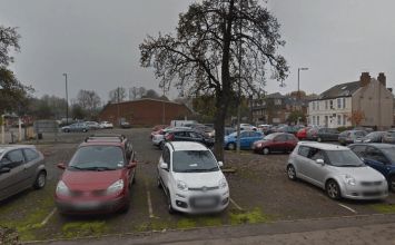 City centre car park shuts today – make alternative plans to park your car