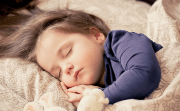 Happy National Sleep Day, Coventry! Here are some facts you didn't know about snoozing