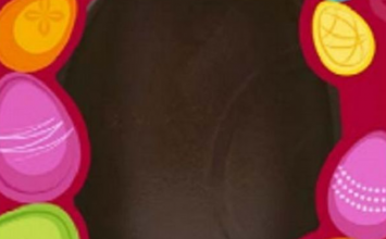 Thorntons issues product recall for Easter egg over allergy concerns
