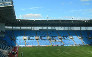 Sky Blues season ticket prices not reduced leaving angry fans