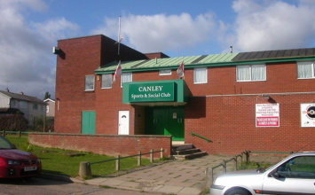 Anger as developers plan more student housing in Canley