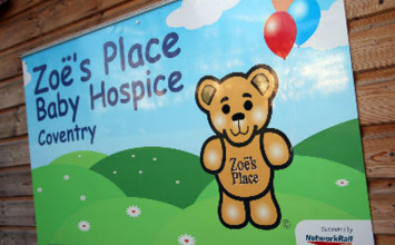 Fraudsters with fake hospice collection tins on the loose in Coventry