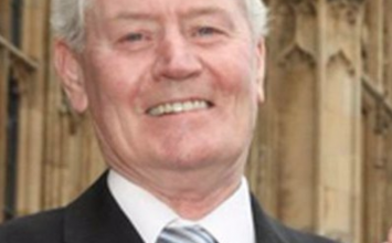 All three of Coventry's MPs are set to stand again in the election