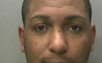 Coventry man jailed for his role in shotgun armed robbery