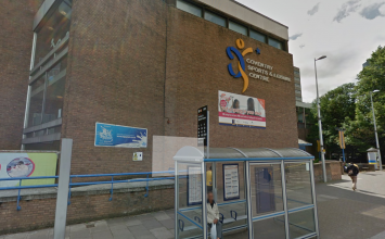 """Immensely commendable"": Coventry leisure centre staff praised after resuscitation"