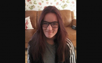 MISSING: Charlotte Taylor, 15 and from Nuneaton