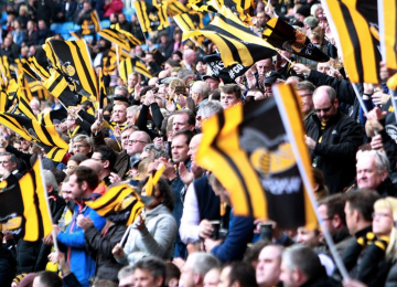 Wasps final tickets set to be released for general sale at midnight