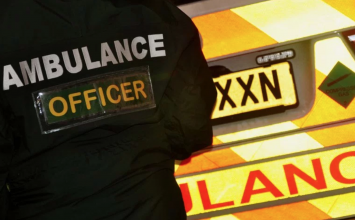 Fatality after tragic collision on M40 in Warwickshire