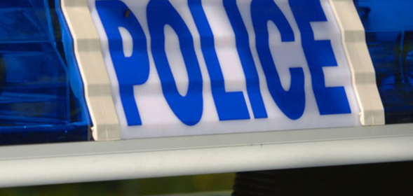 Two people charged following weekend Nuneaton murder