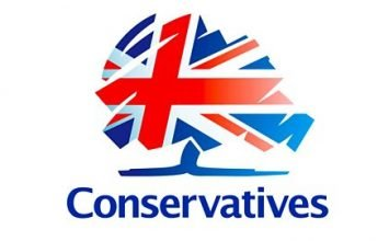 New leader elected for Coventry Conservatives