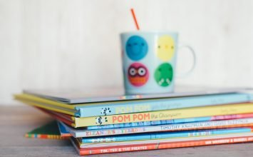 10 best-selling children's books for £10 going at The Works
