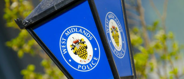 Investigation launched after man stabbed in Earlsdon