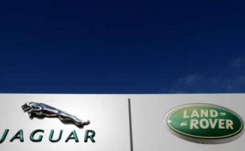 Jaguar Land Rover invests £25m in Uber rival