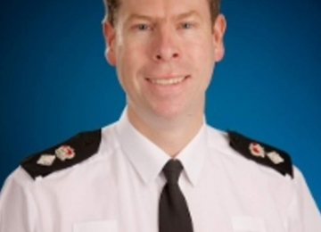 Local police force launches new plans to tackle hate crime
