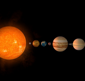 Warwick Uni scientists set to search for other habitable planets