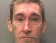 MISSING: Paul, 50, missing in Coventry and needs medication