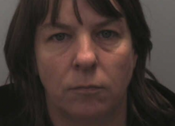 Wolston woman jailed for four years after conning an old lady